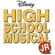 High School Musical Junior